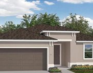 354 Hibiscus Drive, Poinciana image