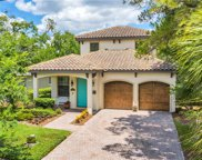 1571 Oneco Avenue, Winter Park image