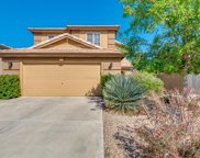31622 N Cactus Drive, San Tan Valley image