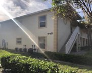 942 15th Street Unit 201, Holly Hill image