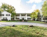5017 146th  Street, Noblesville image
