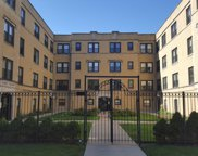 5150 North Avers Avenue Unit 2W, Chicago image