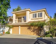 3402 Stoneridge Court, Calabasas image
