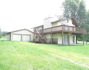 10 Bluejay, Penn Forest Township image