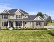 3796 Silverbell Rd, Middleton image