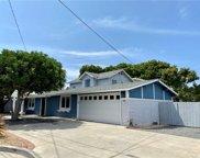 1010   W Wilson Street, Costa Mesa image