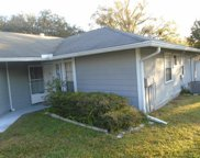 4404 Hollow Branch Court, Tampa image