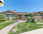 2244 Lakeview Dr, San Leandro image