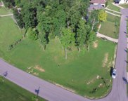 2909 Brookside Ct, La Grange image