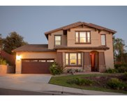 809 Hollowbrook Ct, San Marcos image
