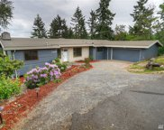 23938 43rd Ave S, Kent image