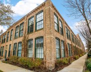 5235 North Ravenswood Avenue Unit 35, Chicago image