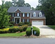 108 Clear Sky Court, Cary image