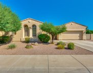 3288 E Goldfinch Way, Chandler image
