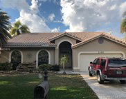 12461 Sw 1st St, Coral Springs image