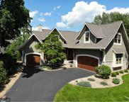 159 Birch Lane W, Wayzata image
