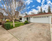 813 Hawthorne Dr, Rodeo image