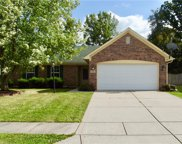 6725 Blackthorn  Drive, Indianapolis image