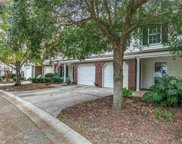 314-4 Red Rose Blvd. Unit 4, Pawleys Island image