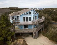 746 Fish Crow Court, Corolla image