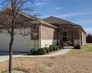 7904 Cool River Drive, Frisco image