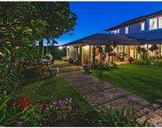 3859 Owena Street, Honolulu image