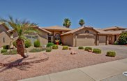 8934 W Kimberly Way, Peoria image