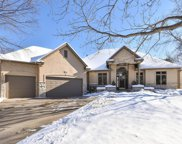8751 Big Woods Lane, Eden Prairie image