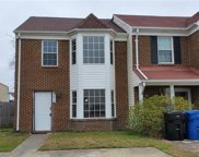 5214 Stockton Drive, Virginia Beach image