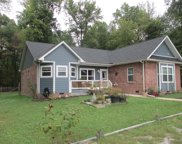 4814 Hyde Rd, Springfield image