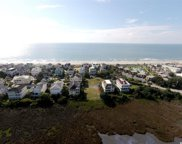 Lot 43 Sea Oats Circle, Pawleys Island image