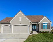 3110 W 150th Terrace, Overland Park image