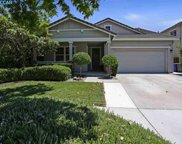1630 Sycamore Dr, Oakley image