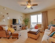 12011 Front Beach Road Unit 403, Panama City Beach image