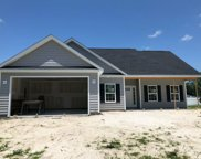 Lot 8 South Oaks Drive, Conway image