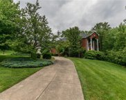 7301 Forestwood  Drive, Independence image