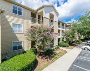 11 ARBOR CLUB DR Unit 319, Ponte Vedra Beach image