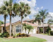 10411 Carolina Willow DR, Fort Myers image