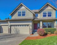 28103 224th Ave SE, Maple Valley image
