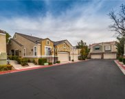 9104 KINGS TOWN Avenue, Las Vegas image