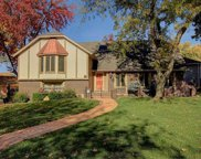 1601 Nw Willowbrook Drive, Blue Springs image