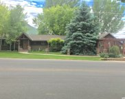 1180 E Maple St.  S, Mapleton image