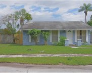 8311 Canosa Place, Tampa image