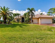 2308 NW 36th AVE, Cape Coral image