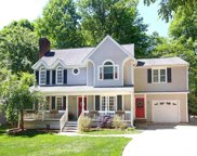 2912 Ceremonial Court, Raleigh image