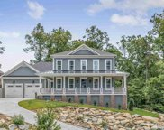 63 Bear Tree Creek, Chapel Hill image