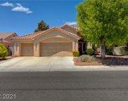 4561 Cielo Lane, Las Vegas image