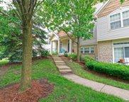 1216 Georgetown Way, Vernon Hills image