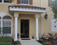 23301 Collina Way Unit 124, Port Charlotte image
