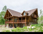 11798 E Hawk Ln, Heber City image